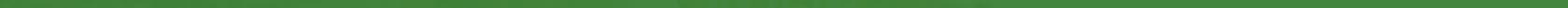 barraverde