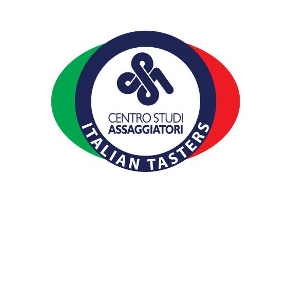 italian-tasters-su