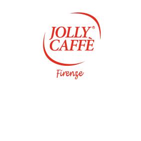 JC_logo_R_Firenze_ESEC-